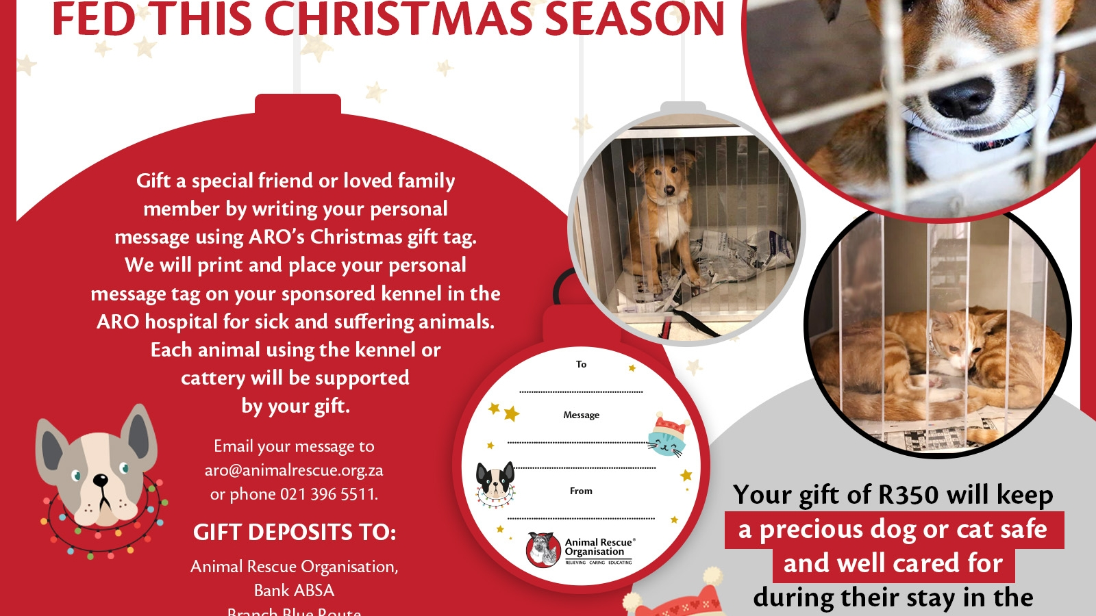 ARO-Christmas-Kennel-Tag-Project-2020-1